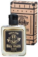 Aftershave Ferajna Bay Rum 100ml