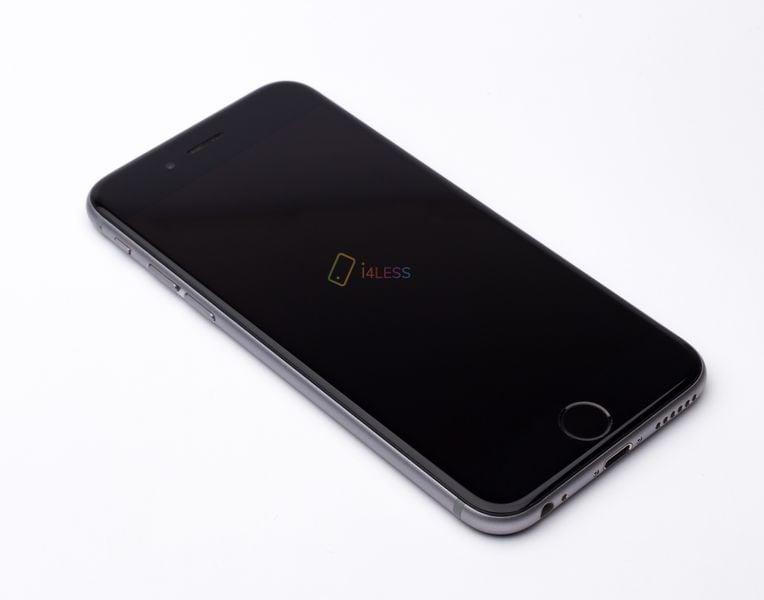 Apple iPhone 6s 16GB 4 KOLORY zdjęcie 4
