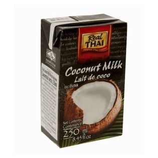 Mleko kokosowe - 250ml