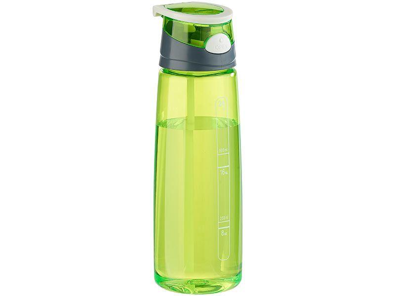 Butelka do napojów / bidon 700 ml Pearl na Arena.pl