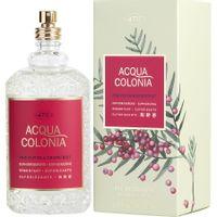 4711 Acqua Colonia Pink Pepper & Grapefruit 170 ml EDC