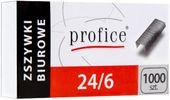 PROFICE zszywki 24/6 1000szt. 794950