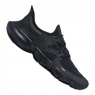 Buty biegowe Nike Free Rn 5.0 M AQ1289 r.41