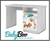 Biurko dziecięce DISNEY BABY BOO duży wybór wzorów
