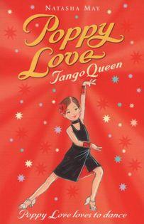 Natasha May - Poppy Love Tango Queen