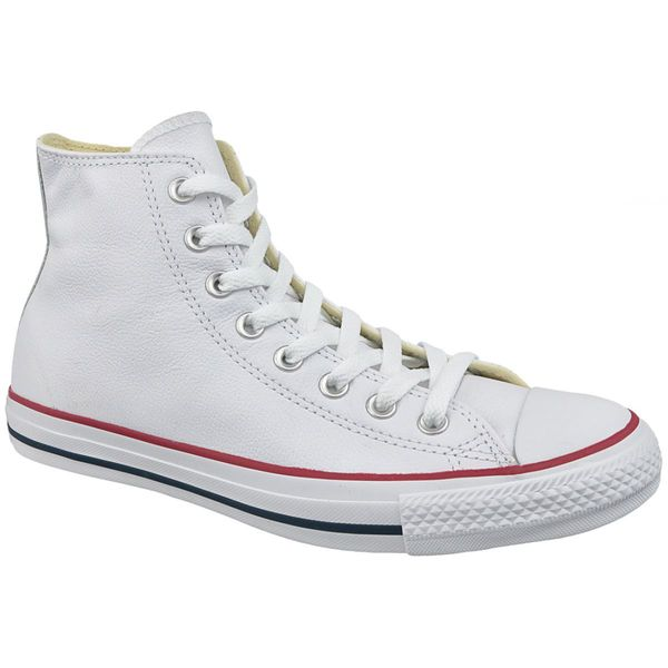 Buty Converse Chuck Taylor All Star Ballet r.39