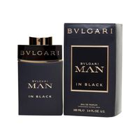 BVLGARI MAN IN BLACK EDP folia 100 ml