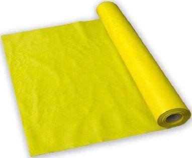 Żółta folia paroizolacyjna Typ T200 2x50 (100m2)