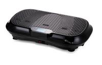 Platforma wibracyjna Vibro Shaper MANGO