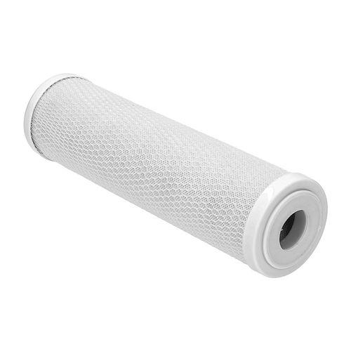 Wkład filtrujący filtr wody węglowy blok do DAFI na Arena.pl