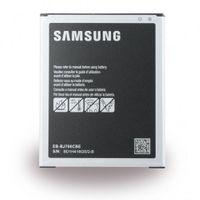 Bateria Samsung T4500E Tab 3 10.1 bulk 6800mAh