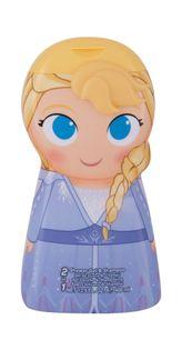 Disney Frozen II Elsa 2 in 1 Żel pod prysznic 400ml