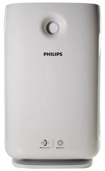 Oczyszczacz powietrza Philips AC2887/10 zdjęcie 1