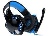 Słuchawki z mikrofonem dla graczy USB Tracer Hydra 7.1