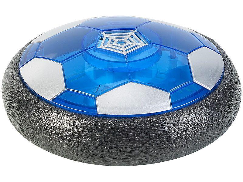 Piłka nożna powietrzna i bramki Playtastic zdjęcie 6