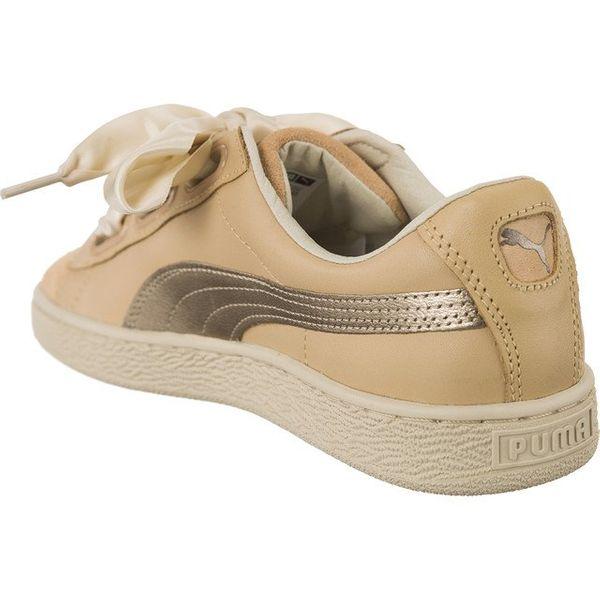 Puma Basket Heart Up Wns 501 r.40,5