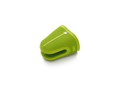 Rękawica-łapka GRIP NEO - zielona Lekue