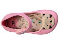 Baleriny Zaxy Pets Baby 82058-01358 21