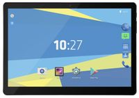 Tablet OVERMAX QUALCORE 1027 4G LTE 2/16GB 4x1,3