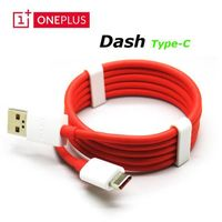 Oryg. Kabel OnePLus USB 3T TypeC DASH CHARGE 1m