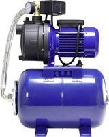 Pompa Renkforce 1519512 , 3600 l/h