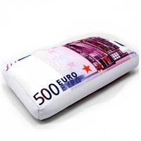 Relaksacyjna poduszka 3D na prezent - 500 EURO