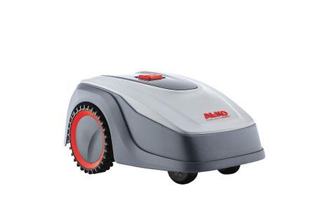 Robot koszący Robolinho 500 W