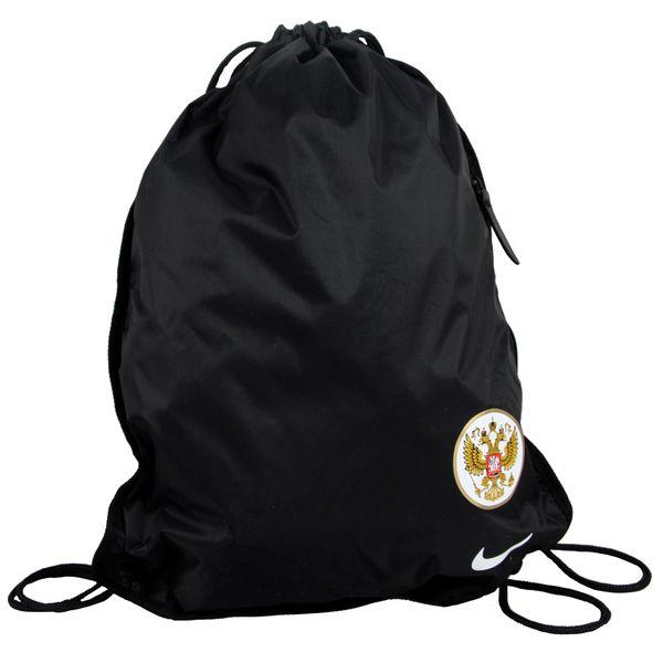 9166d88f73fa5 Worek Nike plecak sportowy szkolny na buty w-f basen trening do szkoły  zdjęcie 1