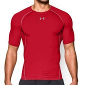 Koszulka Under Armour HeatGear Armourn (1257468-600) M