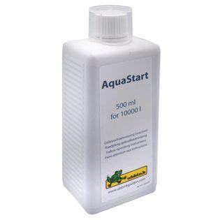 Ubbink Preparat Do Stabilizacji Ph Wody Aqua Start, 500 Ml