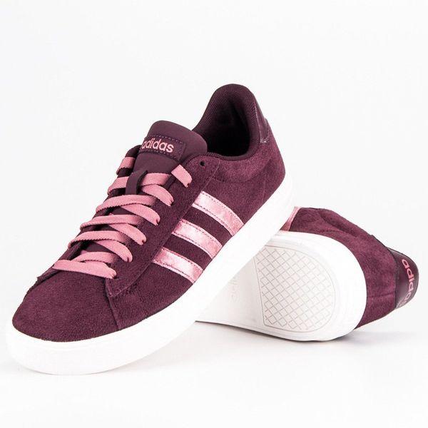 Adidas Daily 2.0 BB7368 r.38