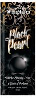 SOLEO BLACK PEARL ULTRA MOCNY BRONZER X 10 SZT !