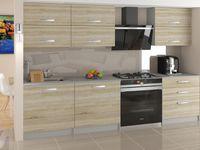Meble kuchenne Torino Primera BELINI