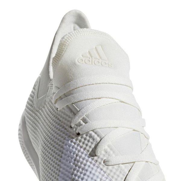 Buty halowe adidas X Tango 18.3 IN M DB2439