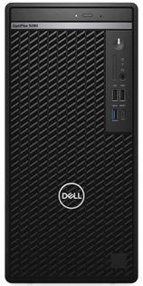 Komputer Dell Optiplex 5080 (8Gb/ssd256Gb/dvd-Rw/w10P)