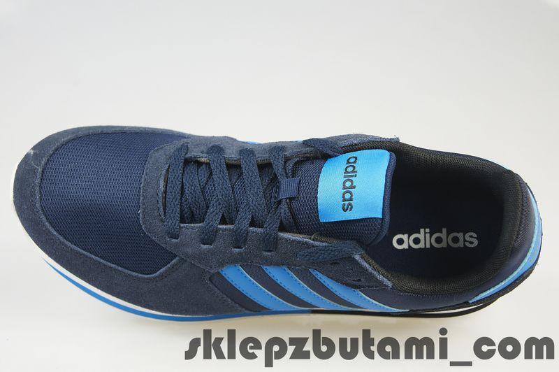 ADIDAS 8K DB1727 Adidas men 42 23 EU | 27,0 cm