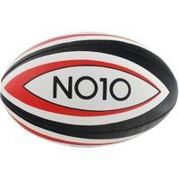 Piłka rugby NO10 Torpedo 56073