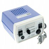 Frezarka do manicure JSDA JD700 POWER 35W niebieska Excellent PRO