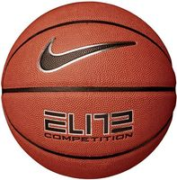 Piłka do koszykówki Nike Elite Competition 2.0 - N0002644855 7