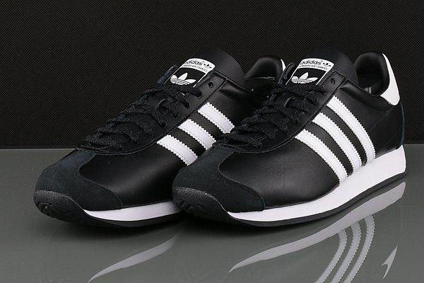 new styles 49054 2210d adidas COUNTRY OG (S81861) zdjęcie 5