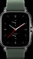 Smartwatch AMAZFIT GTS 2e Moss Green (Zielony)