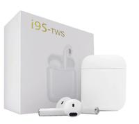 Słuchawki Bluetooth 4.2 TWS i9s Apple Android
