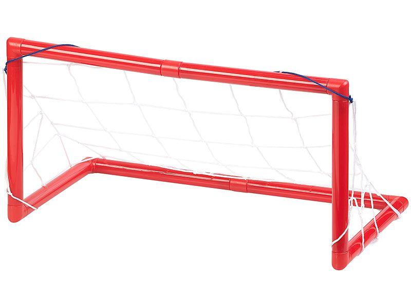 Piłka nożna powietrzna i bramki Playtastic zdjęcie 8