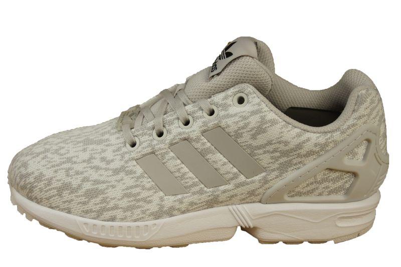 Adidas Zx Flux J BY9830 Buty Damskie R 37 13