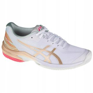 Buty Asics Court Speed Ff Clay L.E. W r.42