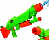 DUŻY KARABIN Pistolet NA WODĘ 60 cm ŚMIGUS DYNGUS