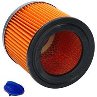 Filtr do odkurzacza Karcher A 2656 X Plus promocja