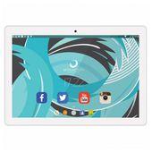 "Tablet BRIGMTON BTPC-1024 10,1"" 2 GB RAM 16 GB Biały"