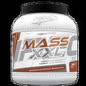 Trec Mass XXL - 2000g Smak - Czekolada