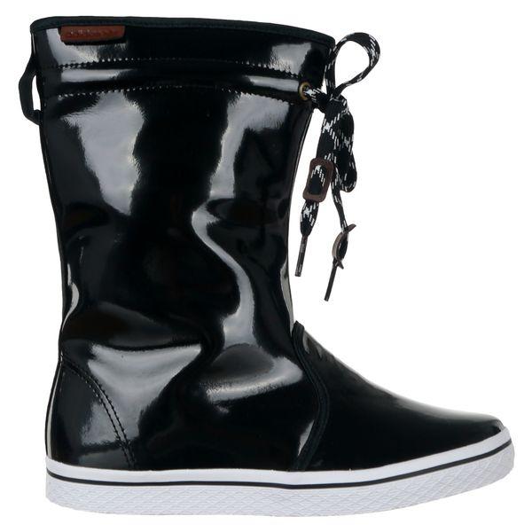 2b00f5b3 Buty Adidas Originals Honey Boot damskie kalosze kozaki 40 2/3 zdjęcie 3